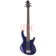 Cort Action Series Bass Guitar Action V Plus BM