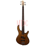 Cort Action Series Bass Guitar Action PJ OPW