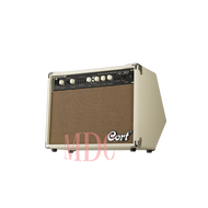 Cort Acoustic Guitar Amplifier AF - 30