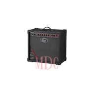 Cort Guitar Amplifier 30 Watts - MX 30R