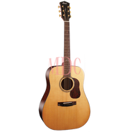 Cort Acoustic Guitar GOLD - D6 - NAT