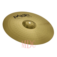 Paiste Cymbals Crash Ride 101 Series 18""