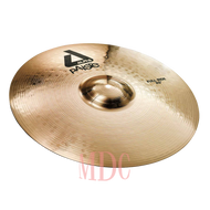 Paiste Cymbals Alpha Full Ride 20""