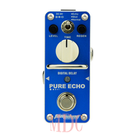 Tomsline Mini Pedal Pure Echo APE 3