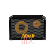 Mark Bass Cabinets Traveler 121 H MBL100009Y
