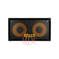 Mark Bass Cabinets New York 122 - MBL100028Y