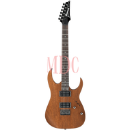 Ibanez Standard Electric Guitar RG421 MOL