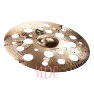 Paiste Cymbal Alpha B Thin Swiss Crash 18""