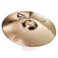 Paiste Cymbal Alpha B Rock Ride 24""
