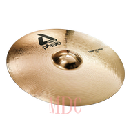 Paiste Cymbal Alpha B Thin Crash 16""