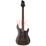 Cort Electric Guitar 6 String  KX1Q TCGW