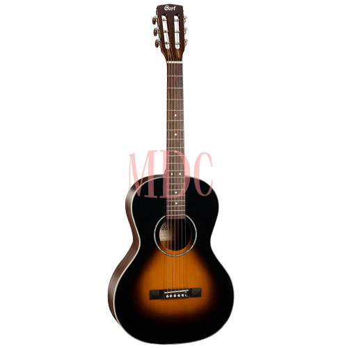 Cort Acoustic Guitar AP550M VB