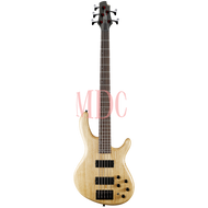 Cort Action Series Bass Guitar Action Dlx V AS OPN