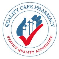 qcpp-logo