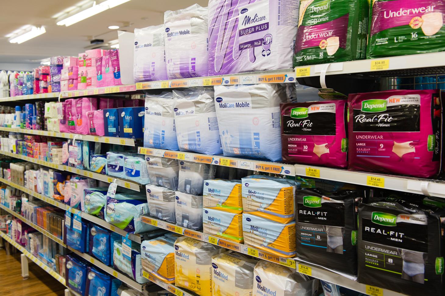 super-pharmacy-plus-035-30.jpg