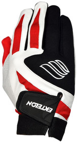 Ektelon O3 Tour Racquetball Glove