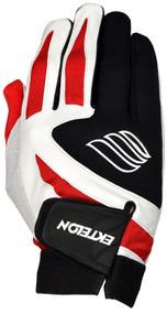 Ektelon O3 Tour Racquetball Glove