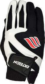 Ektelon Maxtack Premium Racquetball Glove