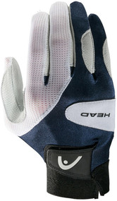 Head Renegade Racquetball Glove
