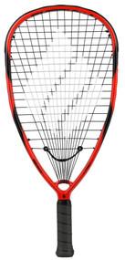 Ektelon O3 Red 170 Racquet