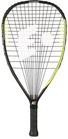 E-Force Lethal Reload 160 Racquet