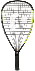 E-Force Lethal Reload 170 Racquet