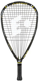E-Force Bedlam Stun 150 Racquet