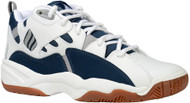 Ektelon Men's NFS Classic Mid Racquetball Shoes