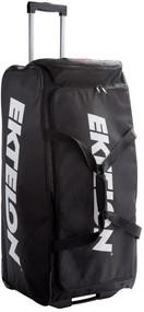 Ektelon Super Tour Wheeled Racquetball Bag