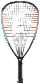 E-Force Darkstar 170 Racquet