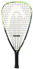 Head Graphene Touch Extreme 175 Racquet