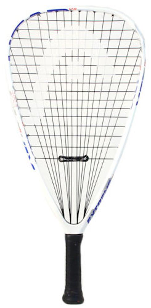 with Innegra HEAD Extreme Edge 175 Racquet