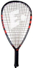 E-Force Exile Racquet