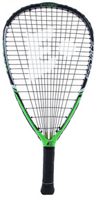 E-Force Brawl Racquet