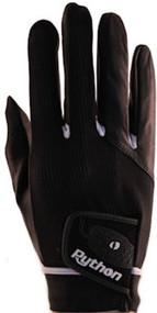 Python Xtreme Cabretta Racquetball Glove
