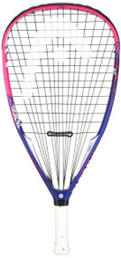 Head Graphene Touch Radical 160 Paola Racquet