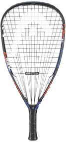 Head Graphene Touch Radical 170 Racquet