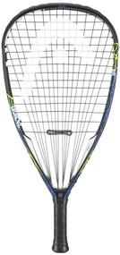 Head Graphene Touch Radical 180 Racquet
