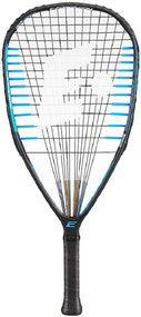 E-Force Takeover 160 Racquet