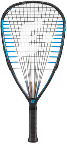 E-Force Takeover 170 Racquet