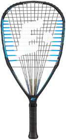 E-Force Takeover 175 Racquet
