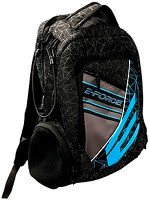 E-Force 2018 Backpack Bag