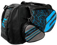 E-Force 2018 Tournament Bag