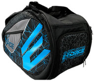 E-Force 2018 Club Bag