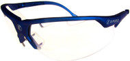 E-Force Dual Focus Racquetball Eyewear