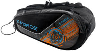 E-Force 2015 Club Bag