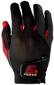 E-Force Tourch Racquetball Glove