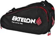 Ektelon Pro Tour Racquetball Bag