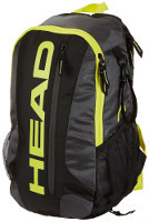 Head 2018 Elite Backpack