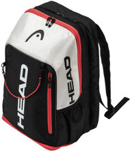 Head 2016 Pro Backpack